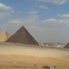 Private Tour visit Giza Pyramids and Sphinx