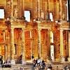 Private VIP Ephesus Tour From IZMIRPORT OR KUSADASIPORT