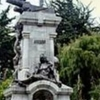 Puntas Arenas City Tour & Excursion Fuerte Bulnes Private