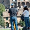 Rome by Segway Ancient Segway Tour