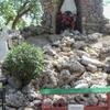 San Antonio Grand Sightseeing Tour