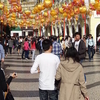 See Macau Attractions Pass