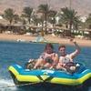 Sharm El Sheikh Overday