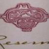 Tabali Vineyard Wine Tour & Del Encanto Valley