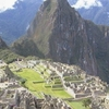 The best of Cusco, the Sacred Valley &Machupicchu: 6 days/5 nights