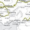 The Grand Tour Of Turkey 30 Days