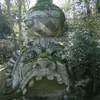 The Monsters Park of Bomarzo
