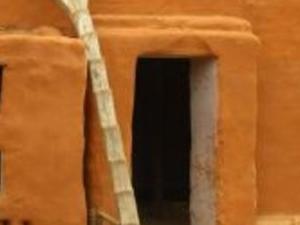 Tour in Mali, Burkina Faso, Ghana and Togo (15 Days) Photos