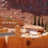Tour to St. Catherine and Dahab from Sharm