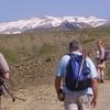 trekking & hiking in Zagori