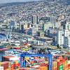 Valparaiso And Viña Del Mar Tour