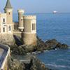 Valparaiso, Viña del Mar and Highlights