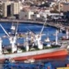 Valparaiso, Viña del Mar and Santiago Transfer, tour in Private