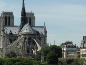 Walking tour of Paris Left Bank: Latin Quarter - PRG Photos