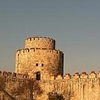 WALK ON THE CITY WALLS (Half Day Afternoon)