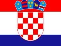 Hrvatska turisticka zajednica O.S.