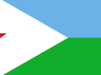 Office National du Tourisme de Djibouti