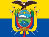 Galapagos Chamber of Tourism