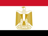 Egyptian Tourist Authority