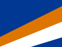 Marshall Islands Visitors Authority