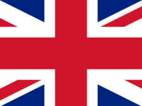 British Tourist Authority