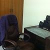 3BHK Apartment In South Delhi