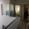 Apartment in Costa Rica