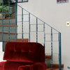 Augustus Guest House: Feel Home
