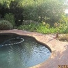 Awesome host  in Somerset West