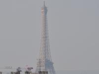 B & B 5 mins from Paris