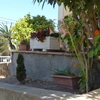 beautiful house in Cerro Castillo