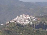 Casa Lucero