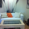 Charming Apartment in Campello