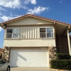 Clean home 1 Single in Irvine