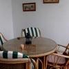 Clean Simple Home 2 in MARBELLA