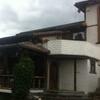 Comfortable home central Quito