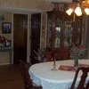 Comfortable home  2 miles from town