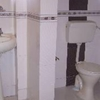 Comfortable home central New Delhi