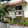 Comfortable home Fort Cochin