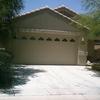 Comfortable home outside of Tucson