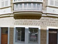 Comfortable Room in Cádiz