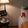 cosy apartment in the west of Athen