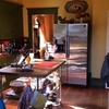Cozy and Eclectic in NE Portland!