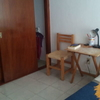 Cozy room in Coyoacan area