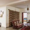 Cozy stay @ serene Himalyan village