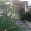 Cozy tri level home, horse property