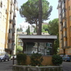 Double room + ensuite near Vatican