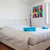 DOUBLE room with BATHROOM | Navigli