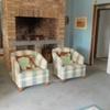 Enjoy our Western Cape  farm house