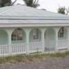Exerience true St Lucia Gekko Lodge